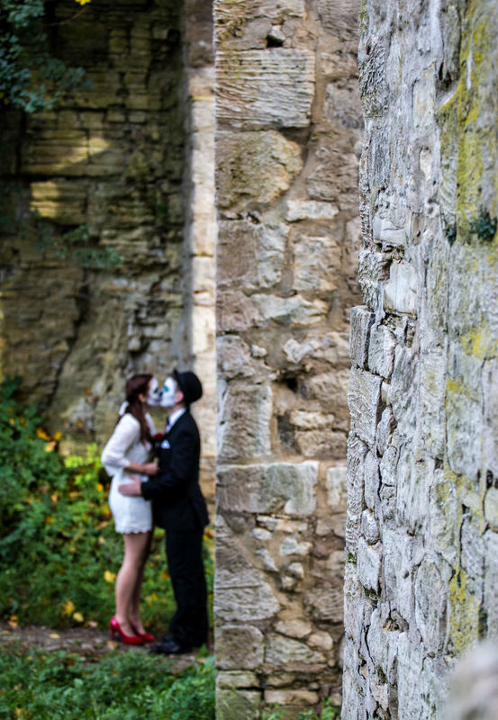 Hochzeitsfotografie bundesweit-Foto: thomas maiwald hochzeitsfotograf