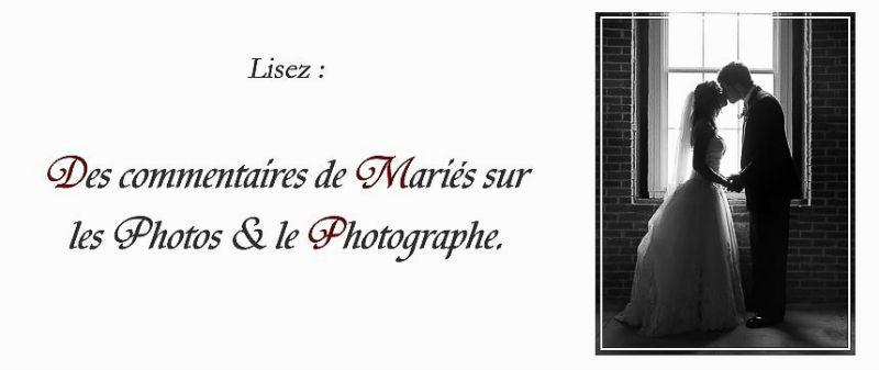 Pierre Torset