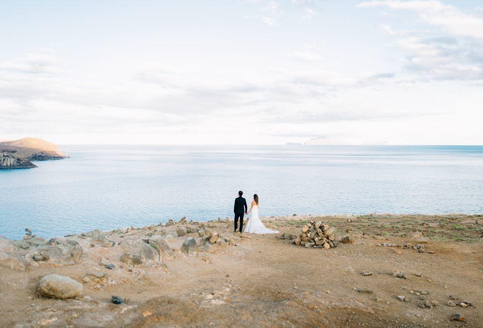 @ AndreNikita Photography