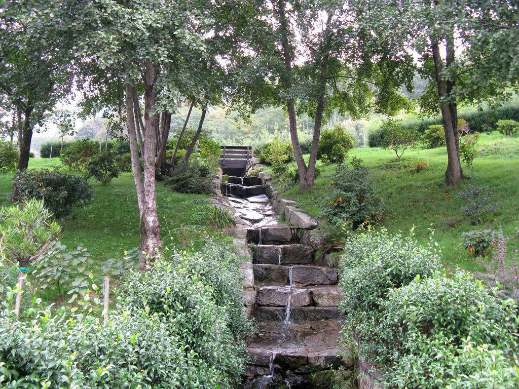 Villa Ortea