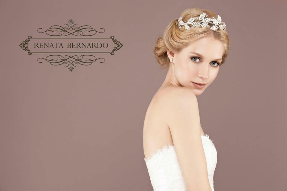 Renata Bernardo