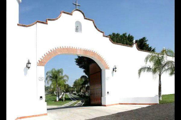 Rancho El Pastor