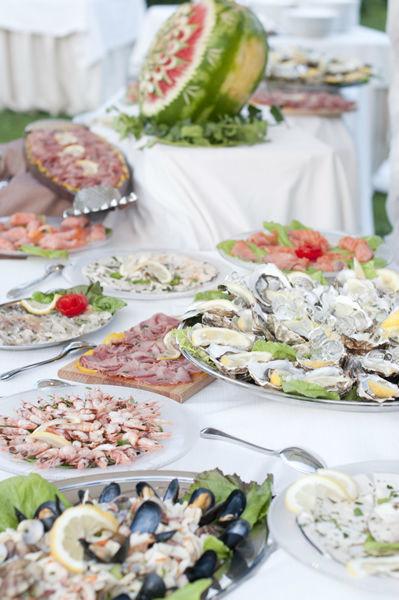 Paolella Catering