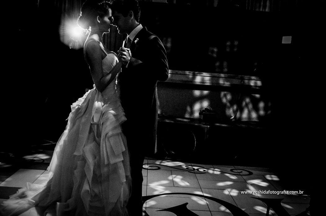 Wedding Priscila e Mirto