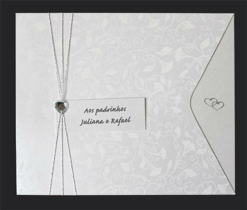 Ana & Ana Convites