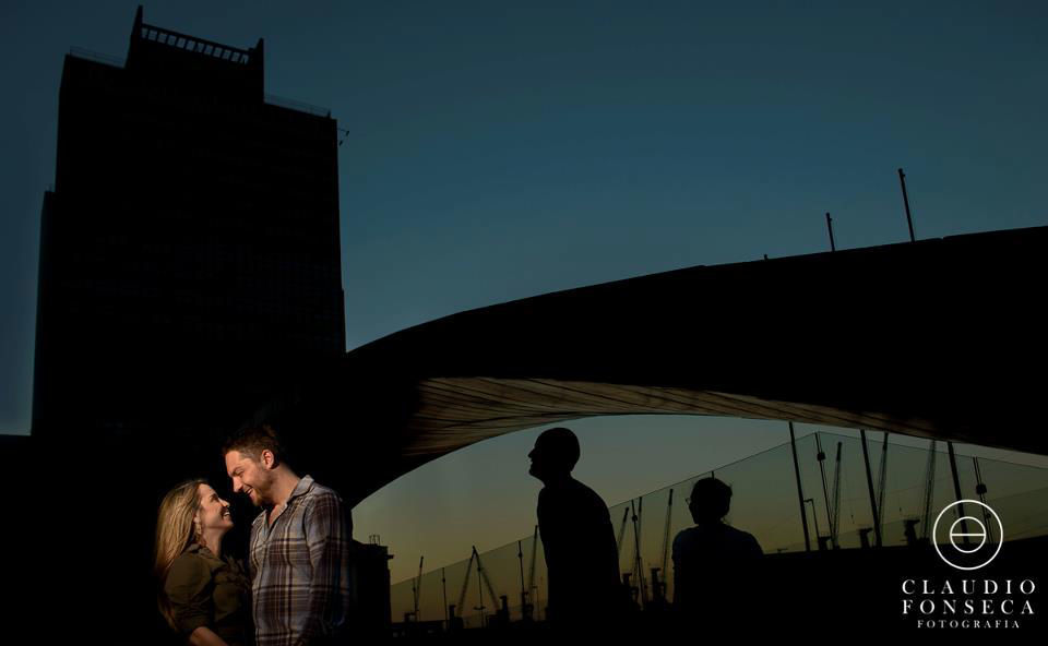 Claudio Fonseca Fotografia