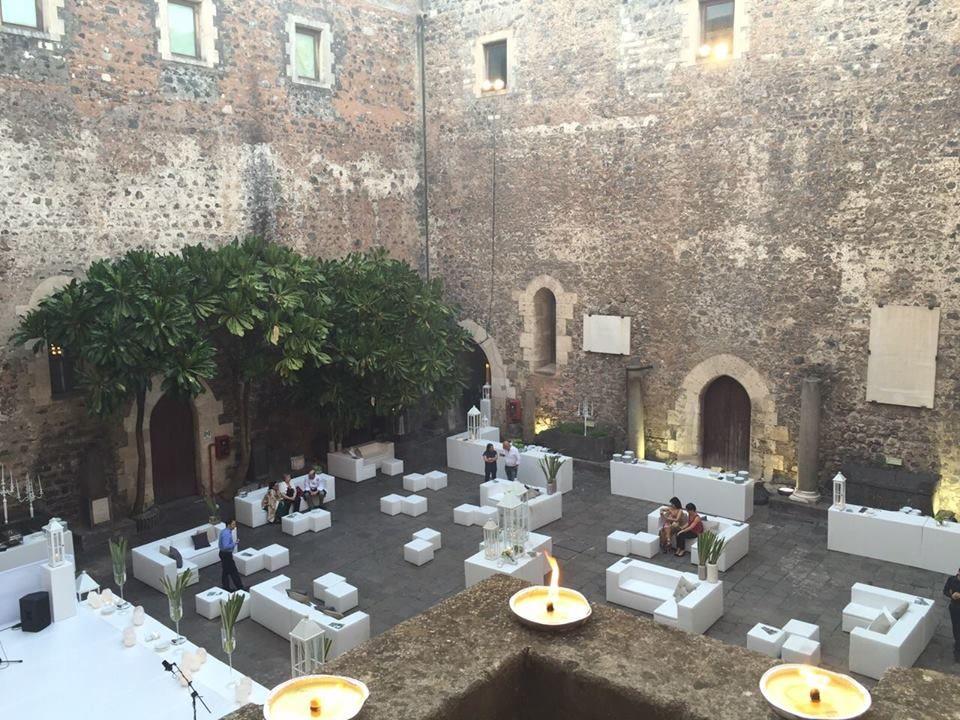 W.E. Concept Wedding & Event