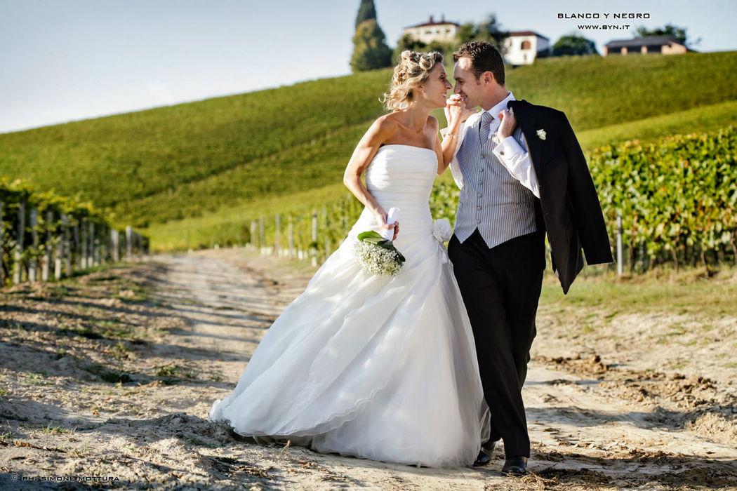 Simone Mottura Fotografo matrimonio Cuneo