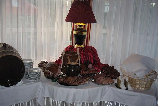 Hotel Europejski, Nysa