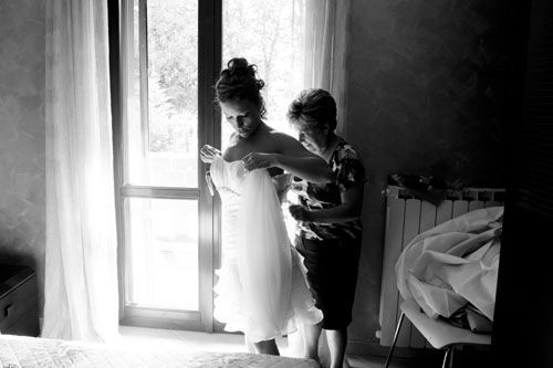 Sarah Sollami Photographer