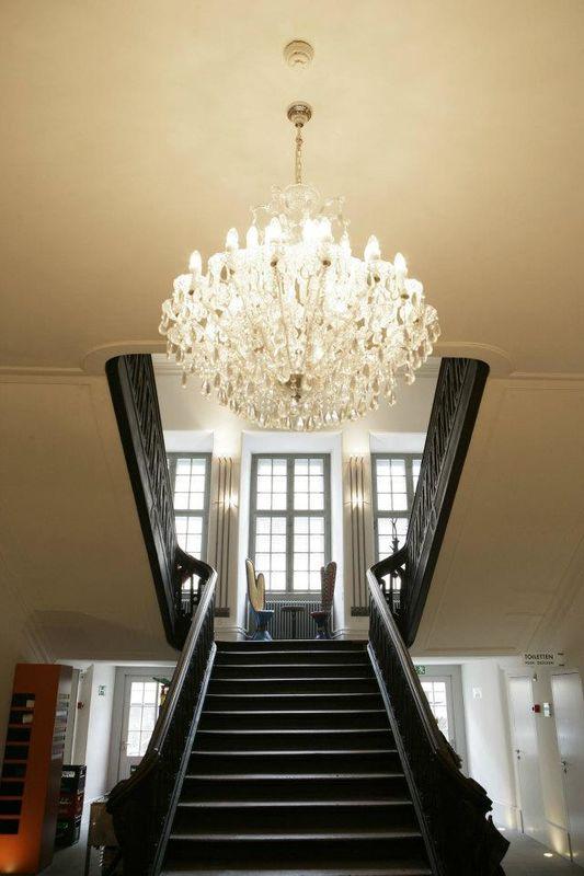 Beispiel: Ihr Sorell Hotel, Foto: Sorell Hotel Rüden.