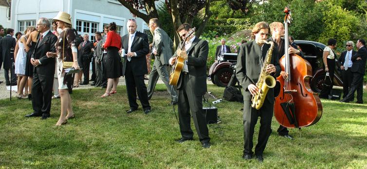 orchestre, trio, de jazz, ile de France paris. saxophone, musiciens , de jazz