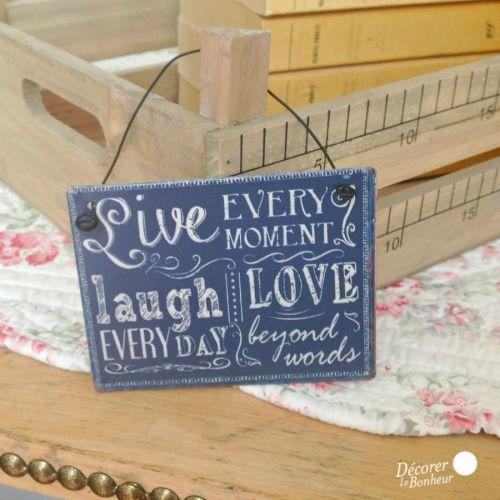 d corer le bonheur cadeaux invit s mariage. Black Bedroom Furniture Sets. Home Design Ideas
