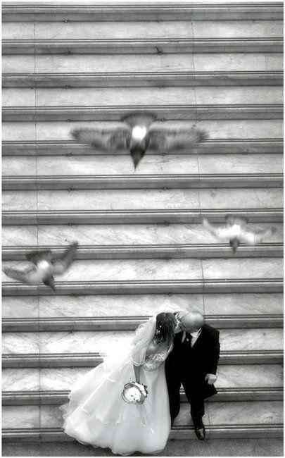 Gianfranco Speranza Fotografo