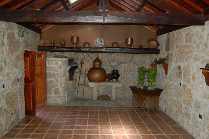 Foto Quinta do Covelo