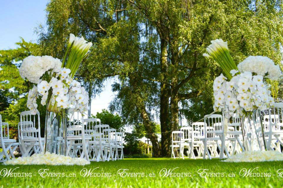 Lovely US Wedding,  Wedding Planner & Wedding Designer