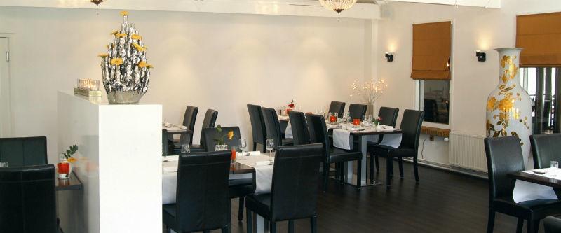 Fletcher Hotel-Restaurant De Witte Brug