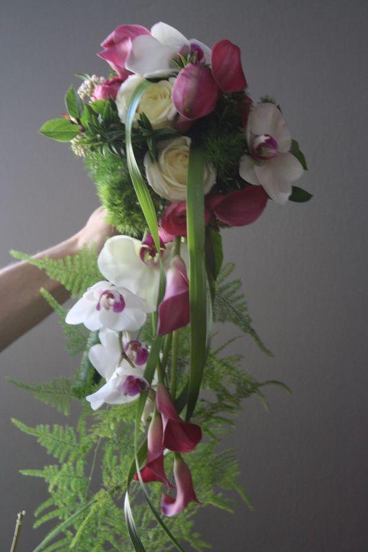 Las Camelias Arte Floral