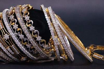 Haritika Jewellery