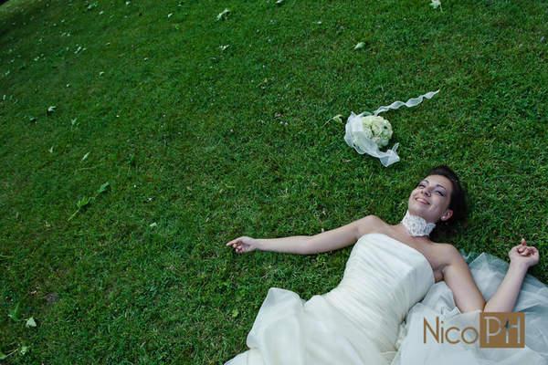 Nicolò Moioli fotografia