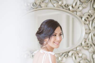 Dorota Santos Hairstylist