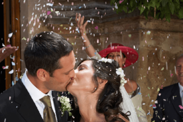 Flavia Hirata Wedding Planner