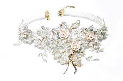 Arya Italian Jewels