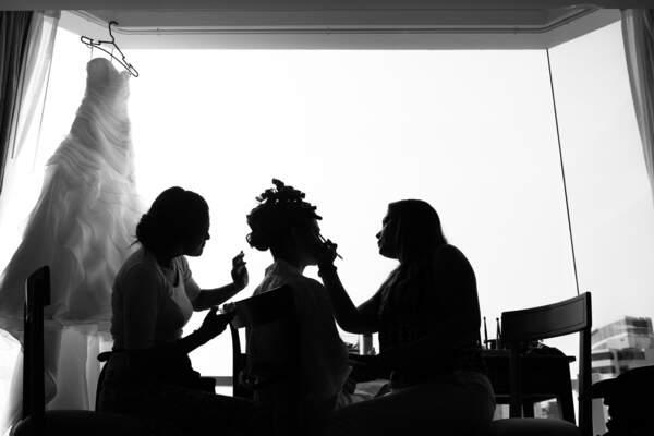 Uriel Santisteban Photography & Film