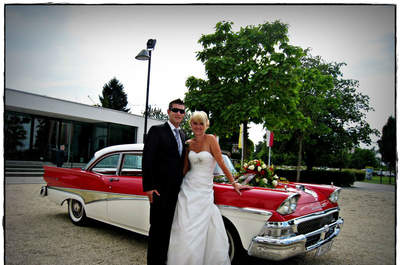 US-Car Friends Vorarlberg