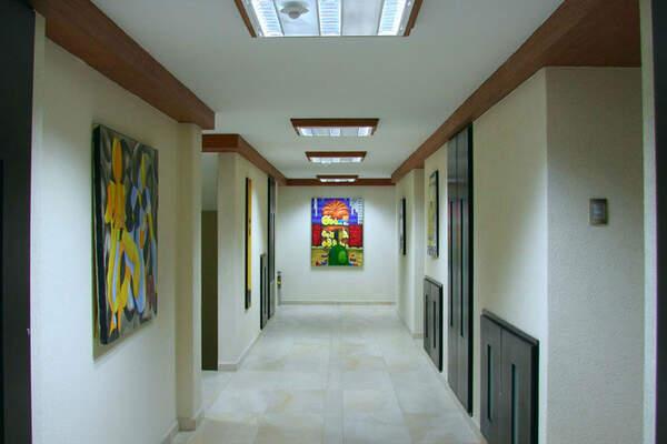 Loa Inn Hoteles