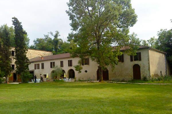 Domaine de Lou Prada