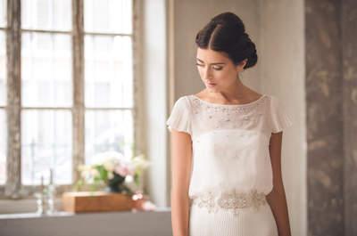 Couture Hayez Milano