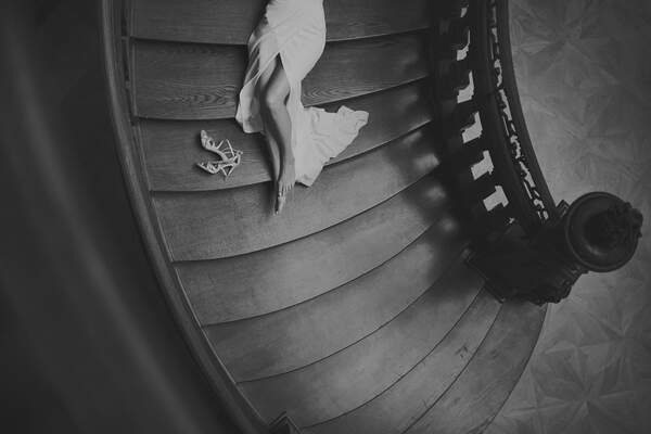 Justyna Brewka Fotografia