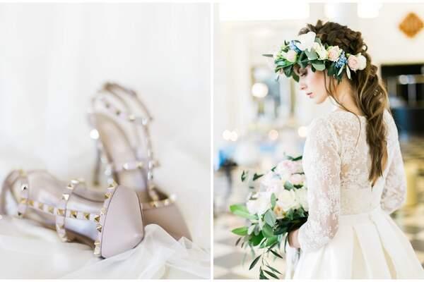 Das Hochzeitswerk