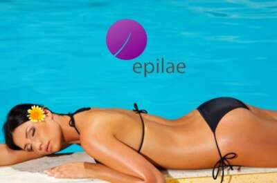 Epilae - Cieza
