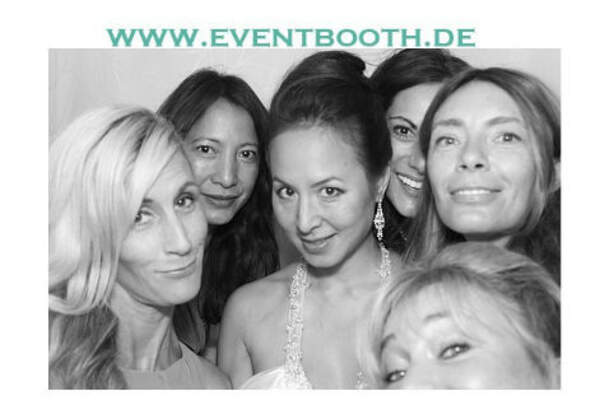 EventBooth.de