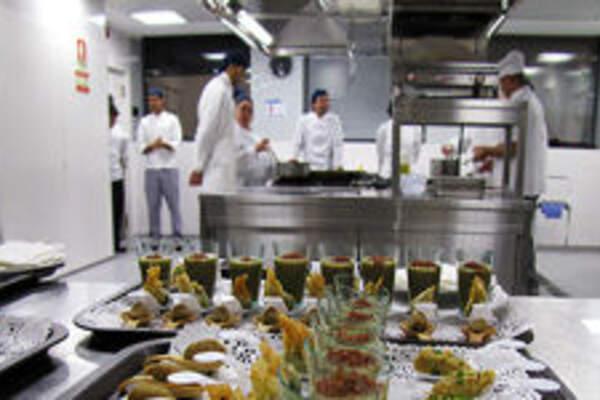 Banquetes António Duarte