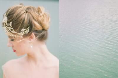 Katerina Lobova photography