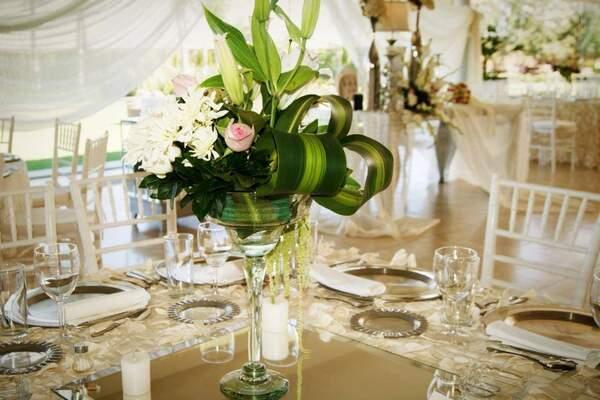 Lugares para bodas en aguascalientes for Jardin quinta esmeralda aguascalientes