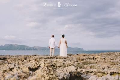Laura Chacón Photography