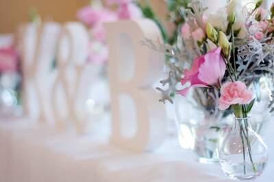 Manufaktura Ślubna Organizacja wesel