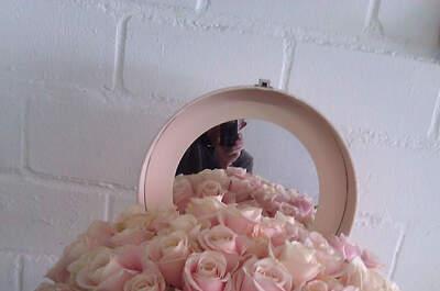 Smits Blumen