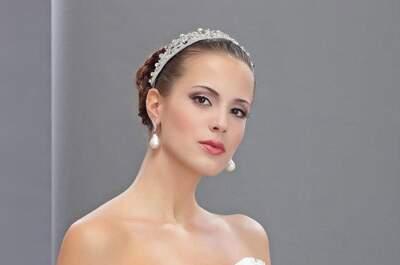 Maria Pia Nasta