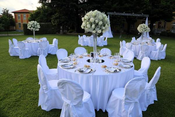 Marry & Co Wedding Planner Milano