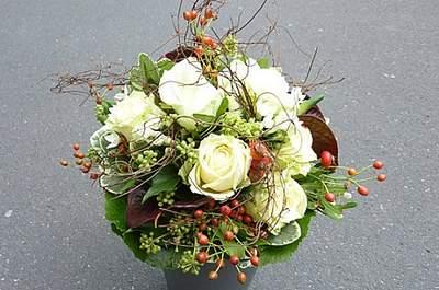 Blumenhaus Nagengast