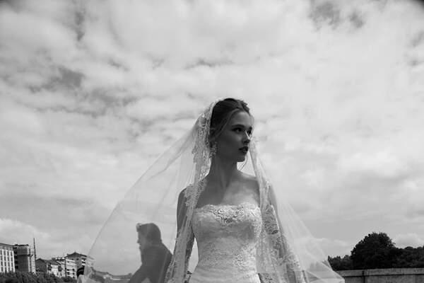 MiraMode - Sposi & Cerimonie