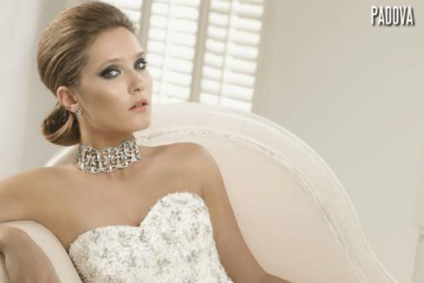 Bride'n Formal - DF