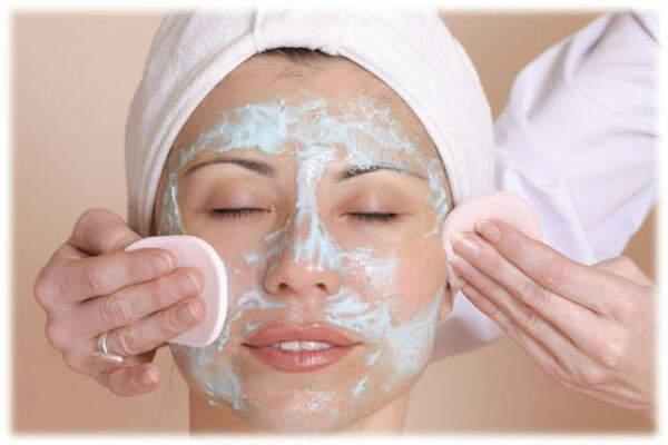 Art of Beauty Salon Spa Cancún