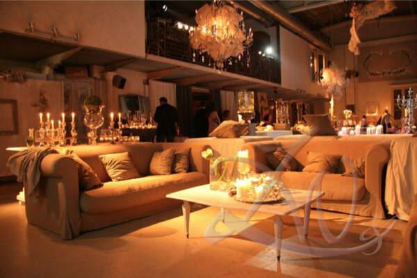 Luxur Weddings & Events - Puebla