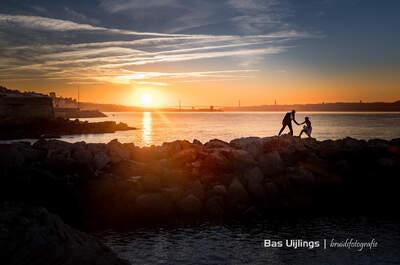 Bas Uijlings Fotografie